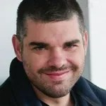Juan David Gaviria Coach