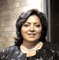 Coach y Terapeuta Maria Soto