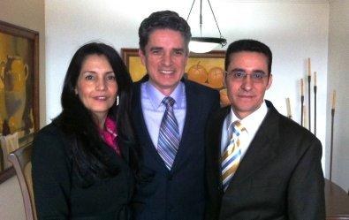 Jorge-Atehortua-Martha-C-Rendon-Luis-Gaviria