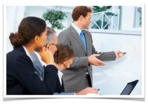 Coaching-Neurociencias-Teacher-min