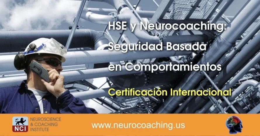 nci-hse-certificacion-sbfh-facebook-001-min