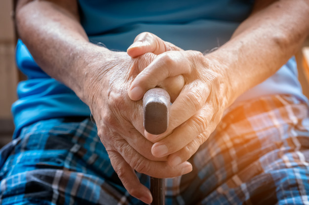 11 - What's at Stake: the Impact of Dementia on Society as a Whole