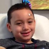 Neurofeedback bei Epilepsie und Autismus