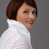 Christine Allen, Fachärztin für Psychiatrie