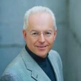 Dr. Ronald Tauscher
