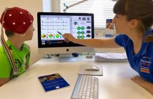 QEEG – neue Wege im Neurofeedback bei ADHS