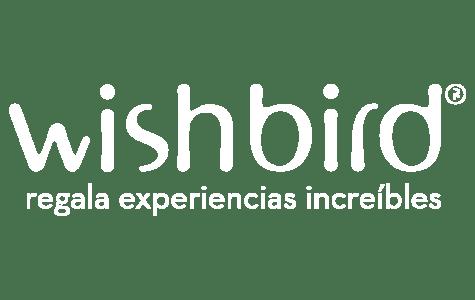 Logo-Wishbird-White
