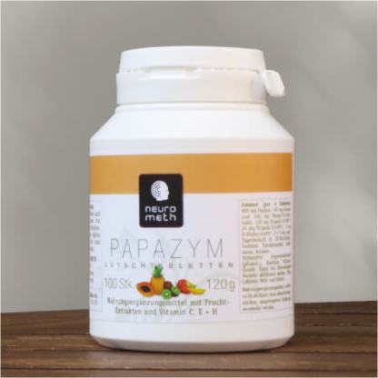 Papaya Extrakt