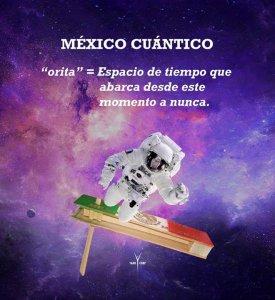 mexico-cuantico-orina-nunca