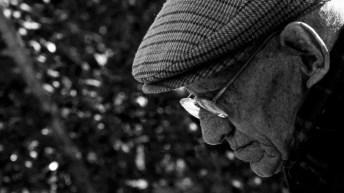 Un mundo 'viejo': ¿un mundo saludable?