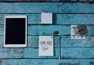 新型iPad Pro2(10.5インチ)は6月のWWDCでお披露目か。スペック【最新情報】まとめ