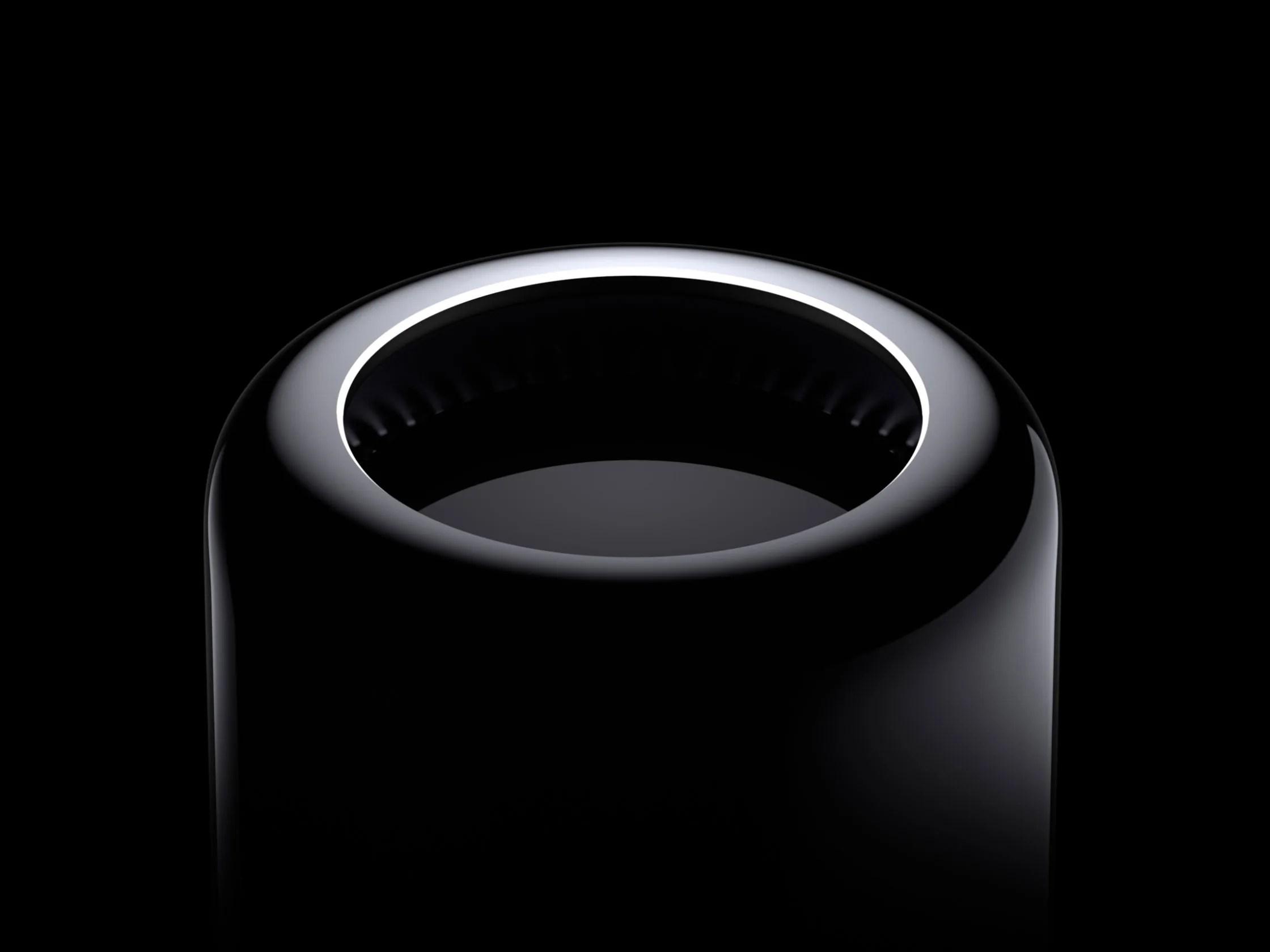 ついにAppleが動いた。Mac Pro 3年半ぶりにCPU・GPUをアップデート。