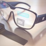 Appleの拡張現実デバイス「Apple Glass」は早くても2022年まで登場しない模様。