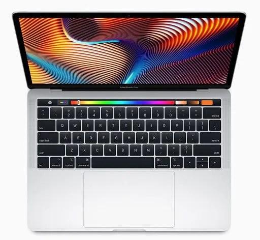 13インチMacBook Pro、本日5/4に発表か、著名なリーカーが発言。
