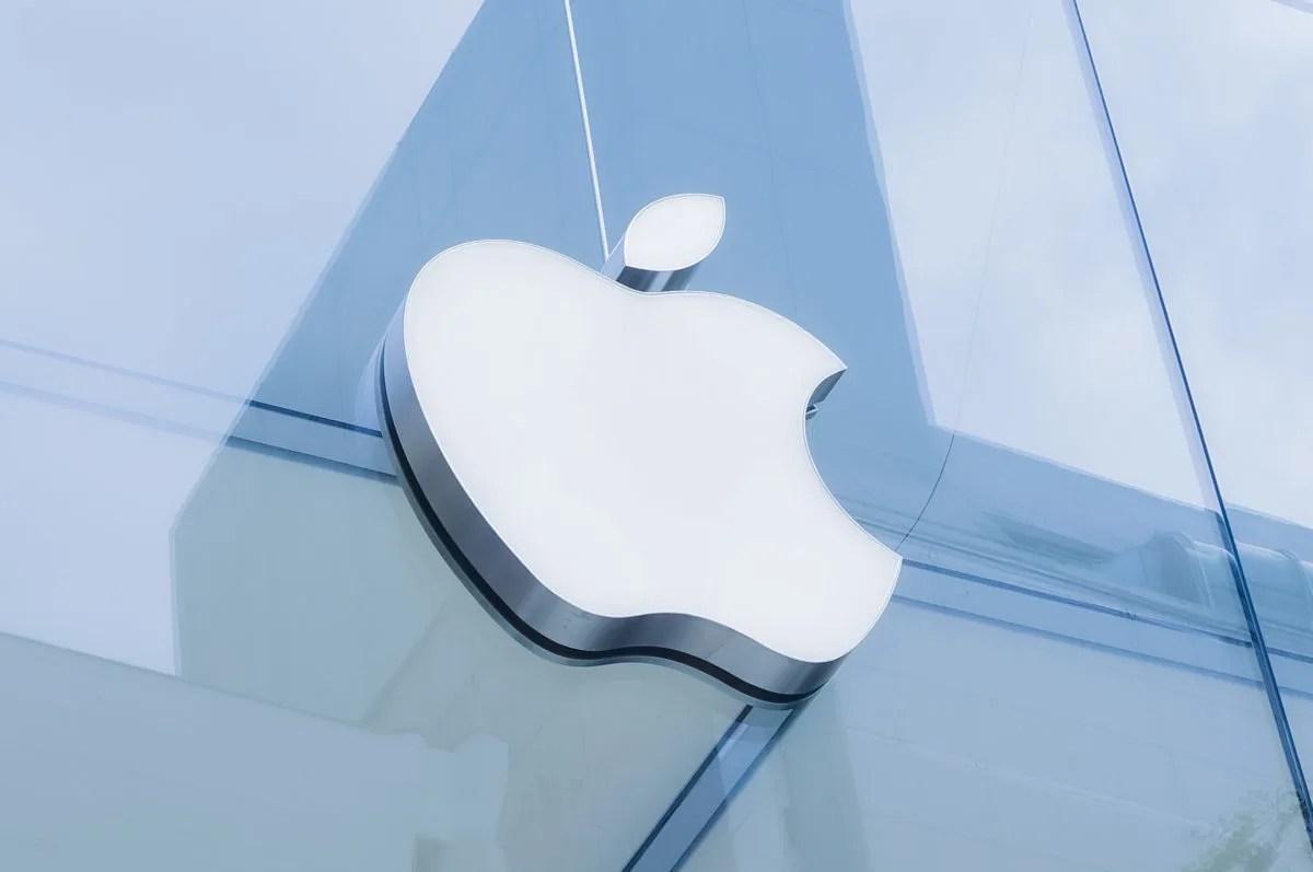 Apple、スポーツや音楽ライブのVRコンテンツを提供するNextVRを買収。「Apple Glass」に向けたものか