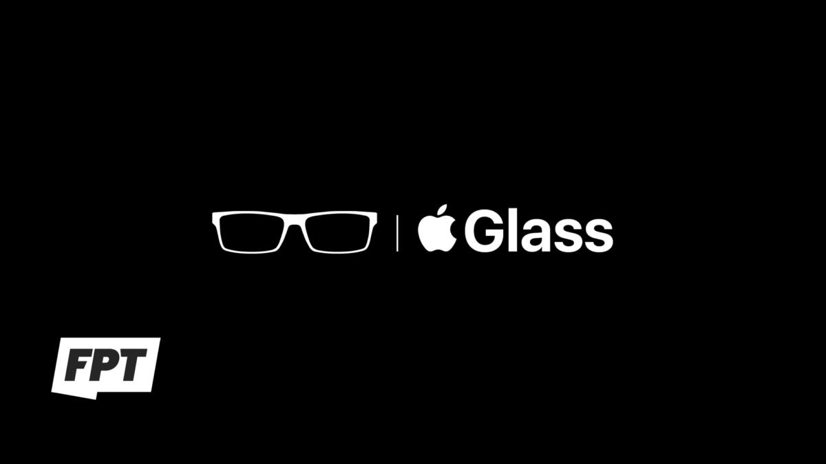 Apple開発中と噂のARグラス 「Apple Glass」の価格・機能が漏洩、499ドルで発表は2021年か