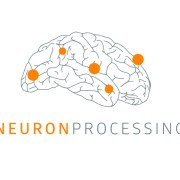 new NEURONprocessing StartUp is launched as a think tank, academy and institute for brain and future research with the following mission