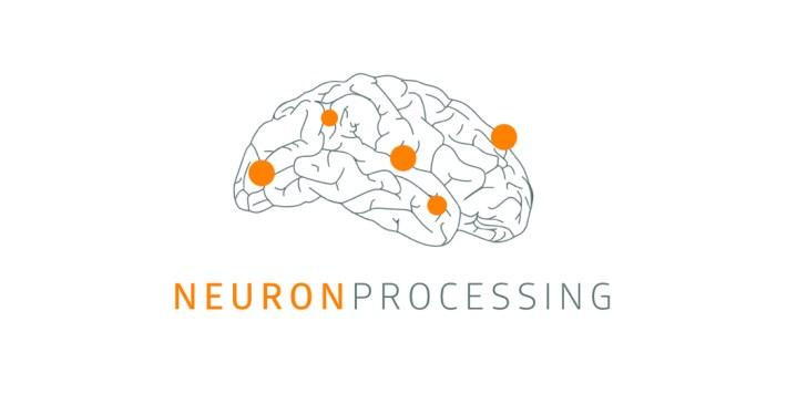 neues NEURONprocessing StartUp geht als Denkfabrik, Akademie und Institut für Gehirn- & Zukunftsforschung mit folgender Mission an den Start