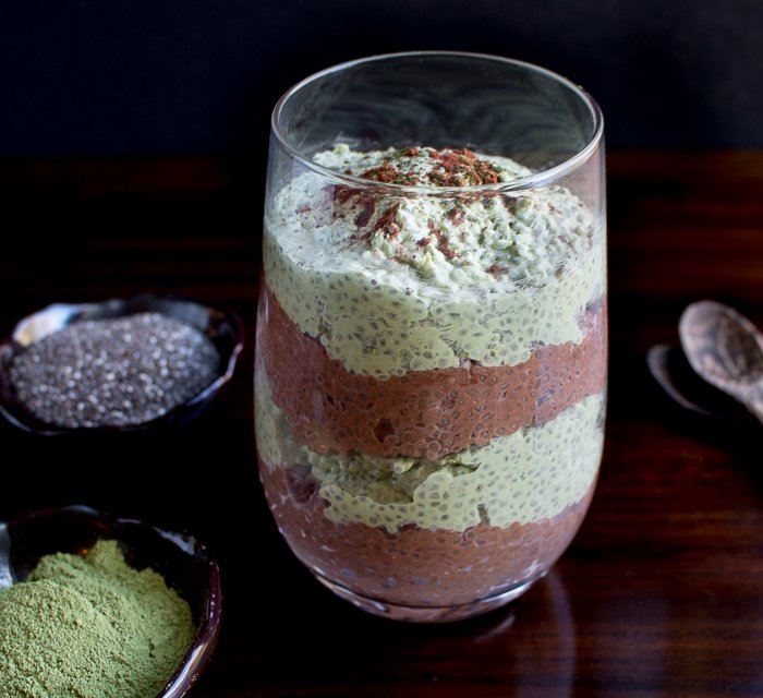 matcha-chocolate-chia-parfait-by-healthy-world-cuisine