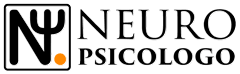 neuropsicologo.it
