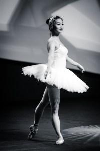 ballet-437990_1280