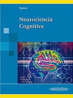 Manual neurociencia cognitiva Redolar
