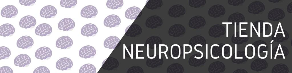 tienda neuropsicología