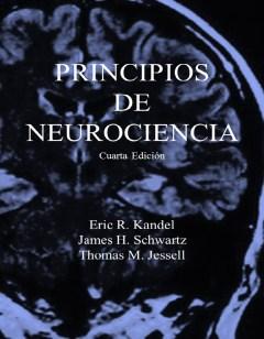 principios de neurociencia de Kandel