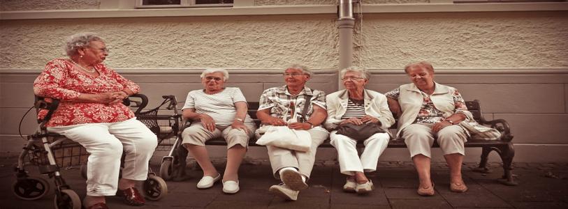 Diagnóstico Precoce de Alzheimer