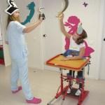 Neurorrehabilitación Infantil Valencia