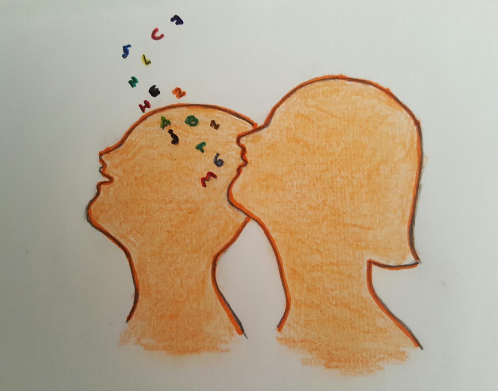 Tras sufrir daño cerebral ¿qué debo hacer? ¿cómo es la rehabilitación?