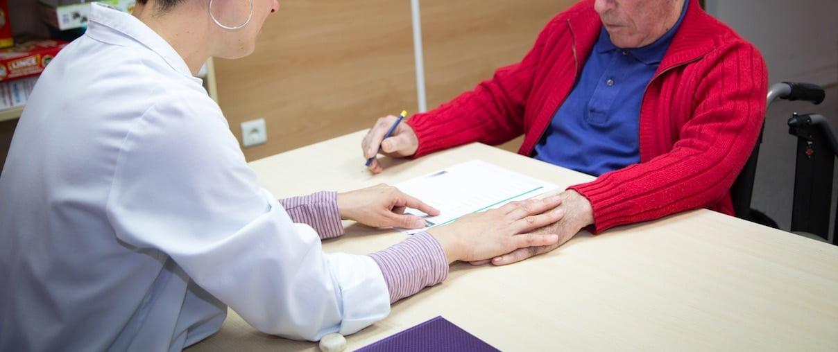 El registro será más o menos amplio en función de nuestro objetivo, de la capacidad del paciente y de los aspectos que interese conocer al terapeuta.