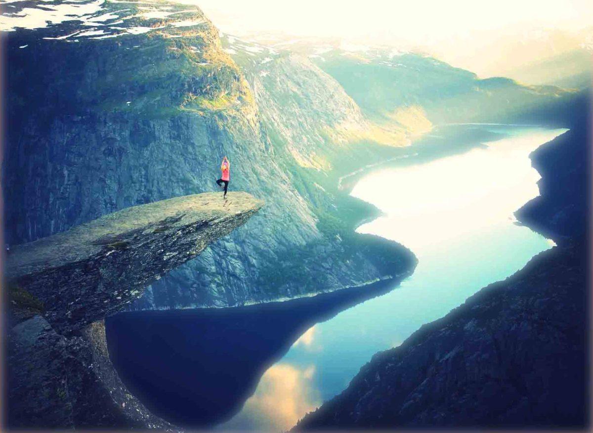 Τα Δέκα Συναισθήματα Δύναμης και Ευτυχίας