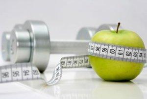 Weight Loss 31