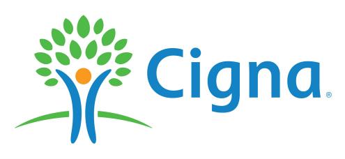 cigna insurance ny