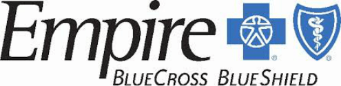 Empire Blue Cross Blue Shield Insurance