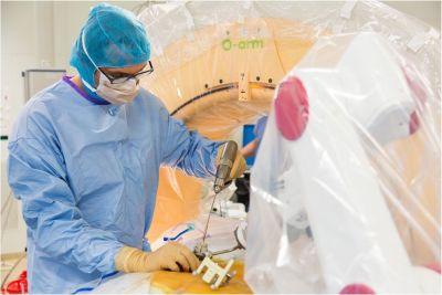 fusion | Neurosurgery Blog | Page 2
