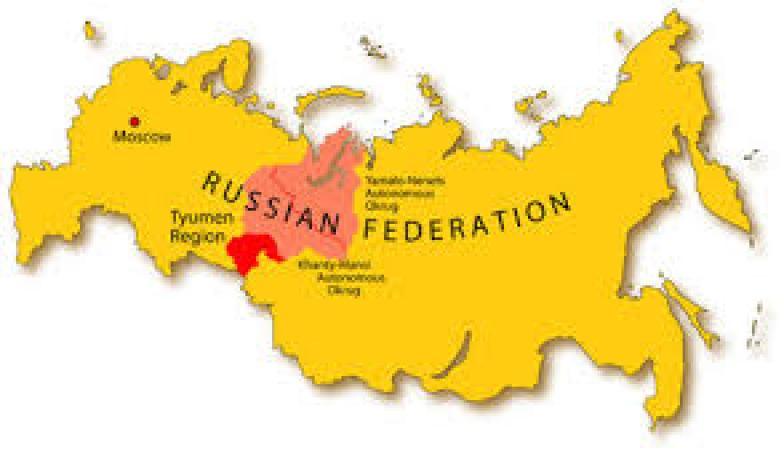 tyumen-map