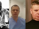 Russian Neurosurgeons LOVE Webcasts done in Russian: We have THREE on Monday, Feb 26 7 pm Moscow Time