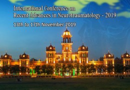 NOW LIVE HERE:  ICRAN Neurosurgery Conference from Pakistan NOW LIVE HERE
