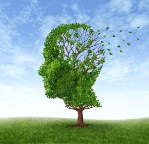 alzheimer deficit cognitivi