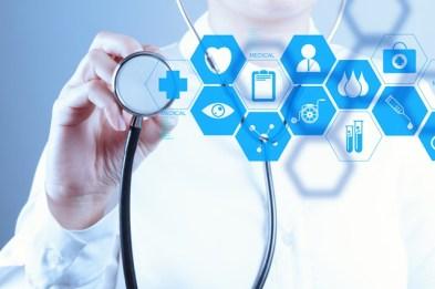 Telemedicina per i pazienti neurologici