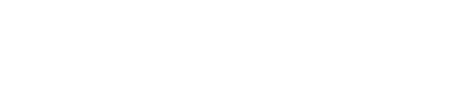 NeuroStores
