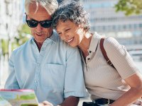 Importance of Home Equity in Retirement Planning