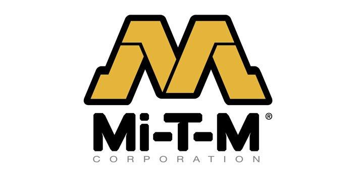 Mi-T-M Logo