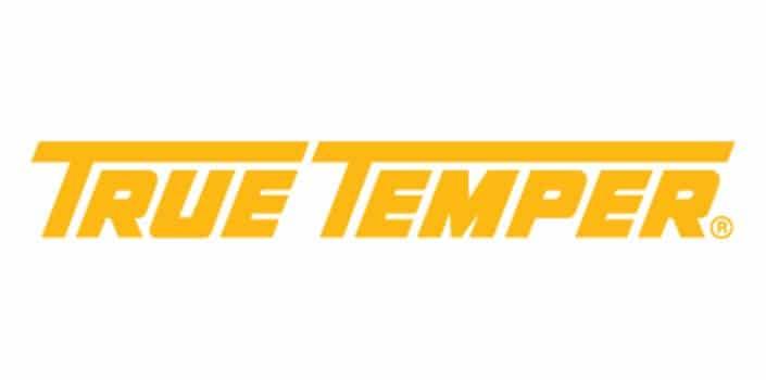 True Temper Logo