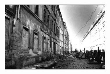Sebnitzer Straße 34