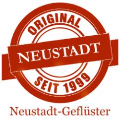 Bäcker in Dresden Neustadt