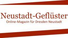 Neustadt-Geflüster