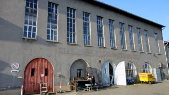 2012-11-15-Drewag-Areal02